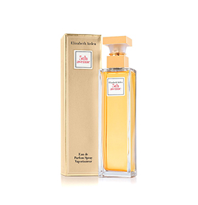Perfume EDT 5th Avenue Elizabeth Arden®