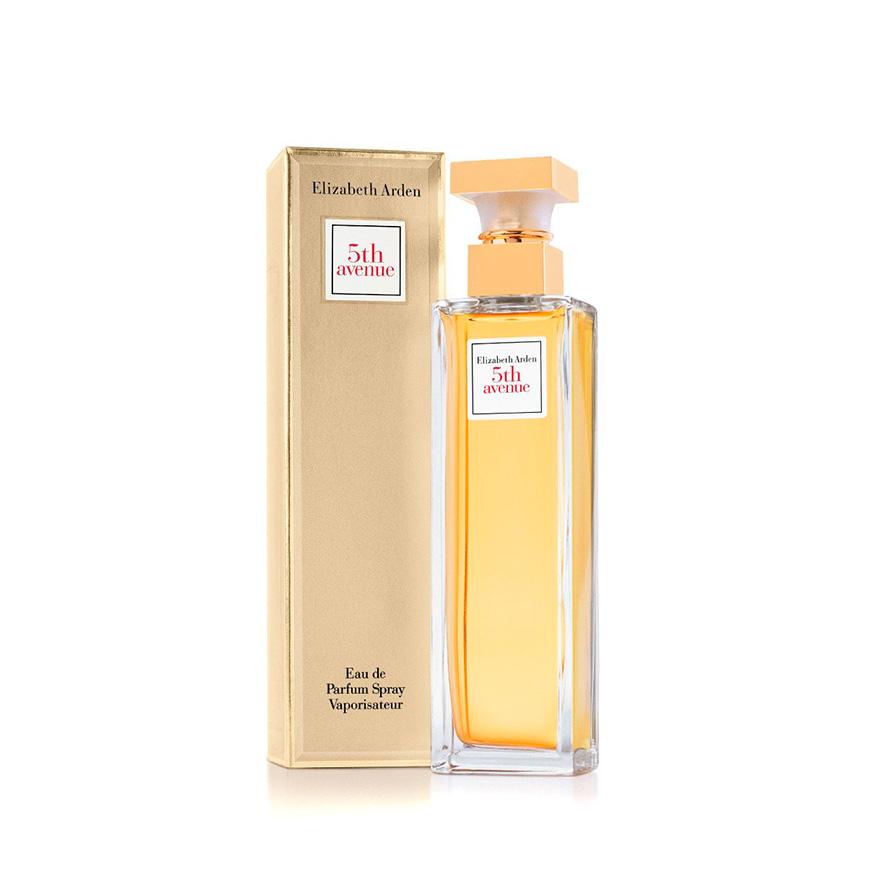 Perfume EDT 5th Avenue Elizabeth Arden®