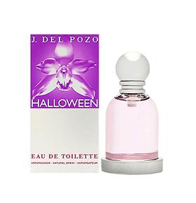 Perfume Halloween J. Del Pozo®