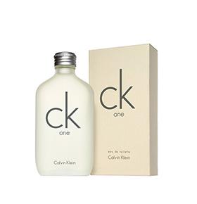 Perfume One Calvin Klein®