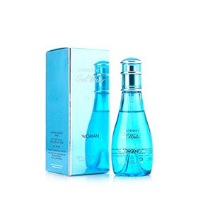 Perfume Cool Water Davidoff®