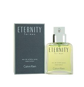 Perfume Eternity Calvin Klein®