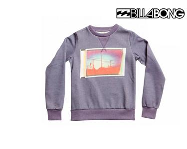 Novo Preço | Vestuário Desportivo Billabong®