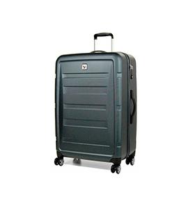 Mala de Viagem Roncato® Passenger Grande  | Antracite