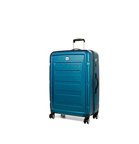 Mala de Viagem Roncato® Passenger Média   Azul Escuro