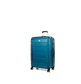 Mala de Viagem Roncato® Passenger Cabine   Azul Escuro