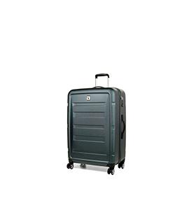 Mala de Viagem Roncato® Passenger Cabine   Antracite