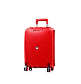 Mala de Viagem Roncato® Light Cabine  Vermelho