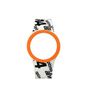 Bracelete de Relógio POP |  Festival