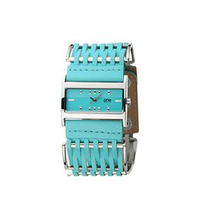 Relógio One® Azul | Senhora