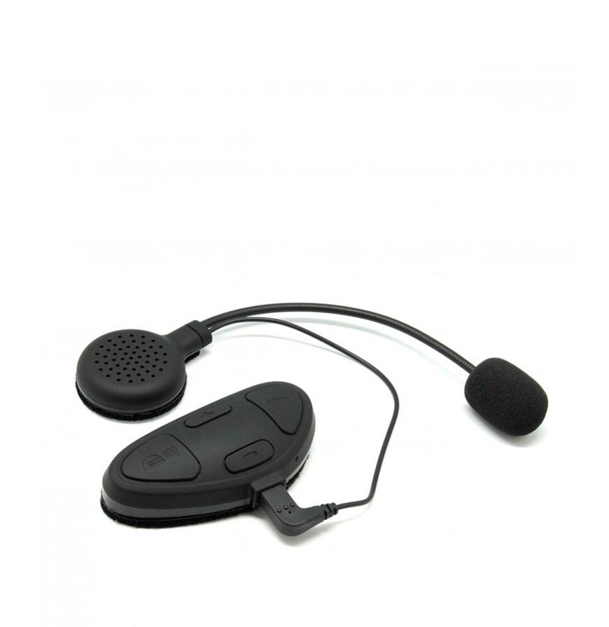 Kit Mãos Livres Bluetooth para Moto