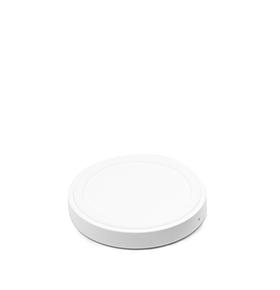 Pack Carregador Qi Indução | Micro USB