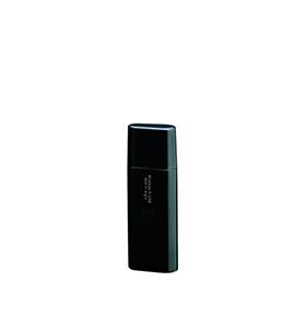 Adaptador Wi-Fi | Compatível c/Câmara IP Storex