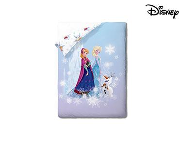 Colcha de Verão Frozen Friends - 180X260