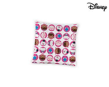 Almofada Doutora Brinquedos 2D | 50x50