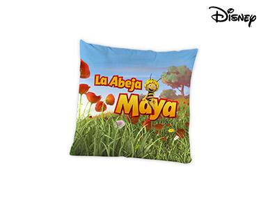 Almofada Maya Garden | 50x50