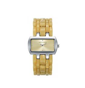 Relógio Mark Maddox® | MF3004-97