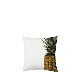 Capa de Almofada Palm Nomads® | 60x60 cm