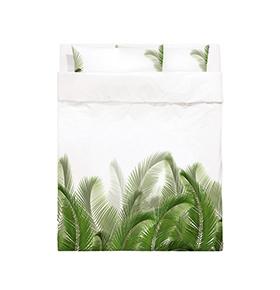 Jogo de Cama Palm Nomads®