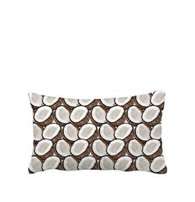 Capa de Almofada Palm Nomads® | 30x50 cm