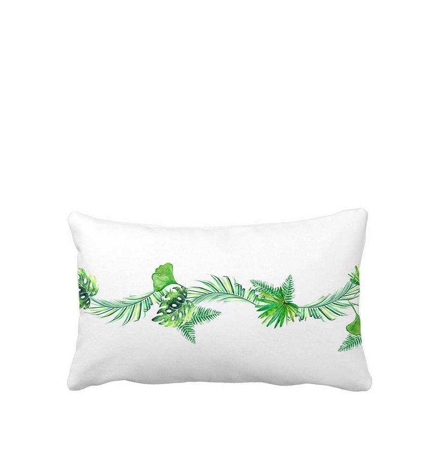 Capa de Almofada Birds Nomads® | 30x50 cm