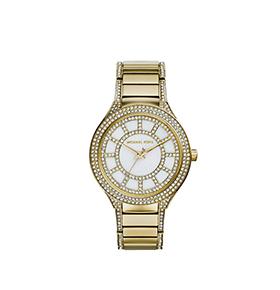 Relógio Michael Kors® | MK3312