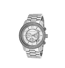 Relógio Michael Kors® | MK5574