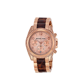 Relógio Michael Kors® | MK5859