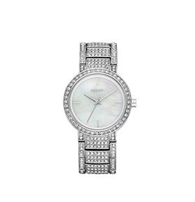 Relógio DKNY® | NY8054