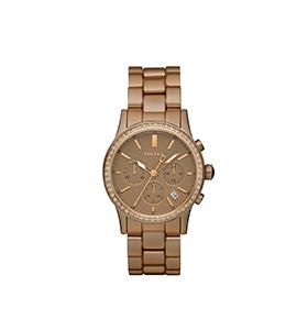 Relógio DKNY® | NY8324