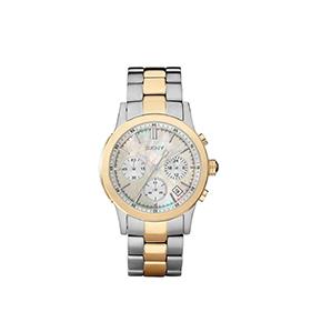 Relógio DKNY® | NY8061