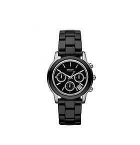 Relógio DKNY® | NY8314