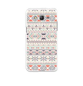 Capa de Gel BeCool® Samsung Galaxy Grand Prime Tribo | Amarelo
