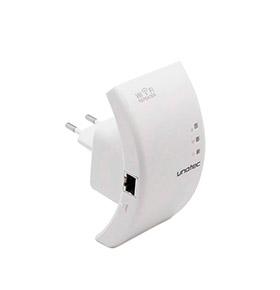 Amplificador Sinal Wi-Fi