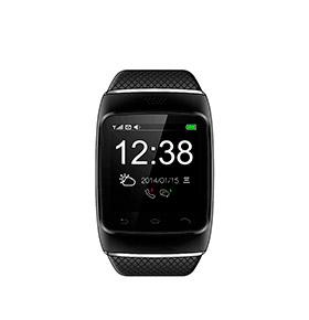 Smartwatch Bluetooth | 2ª Geração