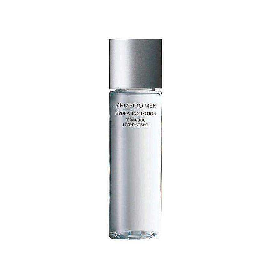 Tónico Hidratante Rosto 150 ml | Shiseido®