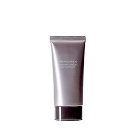 Gel Anti-Fadiga Shiseido® | 75ml