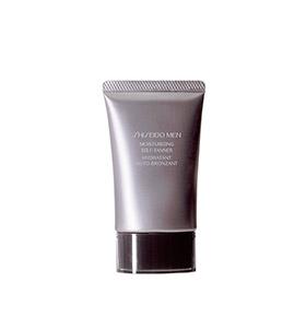 Loção Auto-Bronzeadora Rosto Shiseido® | 50ml