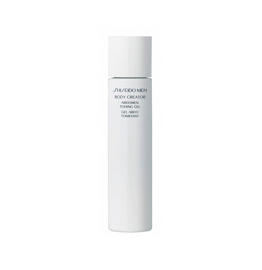 Gel Tonificador Corpo 200 ml | Shiseido®