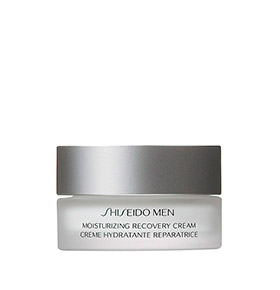 Creme Hidratante Reparador 50 ml   Shiseido®