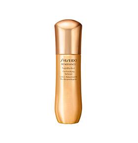 Loção Rosto Fortificante Anti-Rugas Shiseido® | 150ml