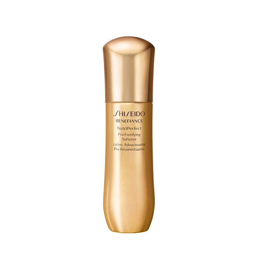 Loção Rosto Fortificante Anti-Rugas 150 ml | Shiseido®