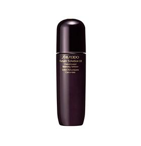 Loção Rosto Fortificante Shiseido® | 150ml