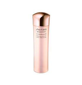 Loção Anti-Envelhecimento Hidratante Shiseido® | 150ml