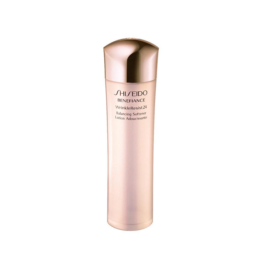 Loção Anti-Envelhecimento Hidratante 150 ml   Shiseido®