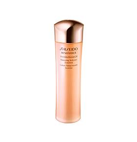 Loção Anti-Envelhecimento Peles Secas 150 ml | Shiseido®