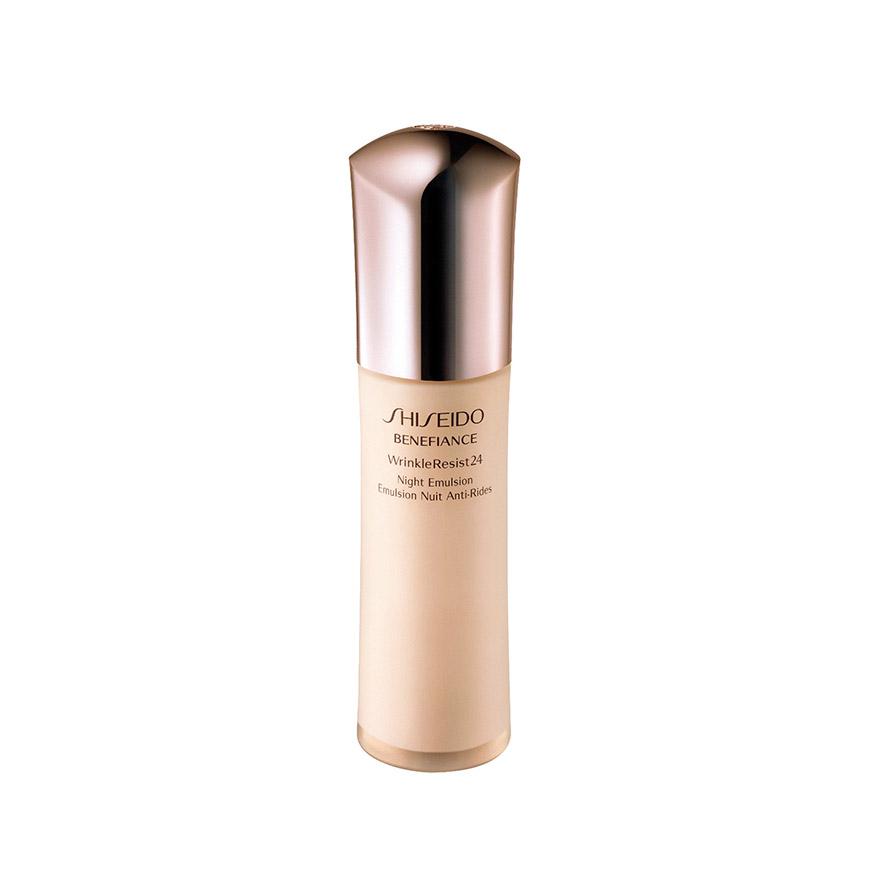Loção de Noite Anti-Rugas 75 ml | Shiseido®