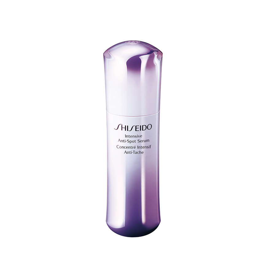 Sérum Anti Manchas 30ml | Shiseido®