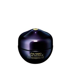 Creme de Corpo Regenerador Shiseido® | 200ml