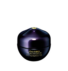 Creme de Corpo Regenerador 200 ml | Shiseido®